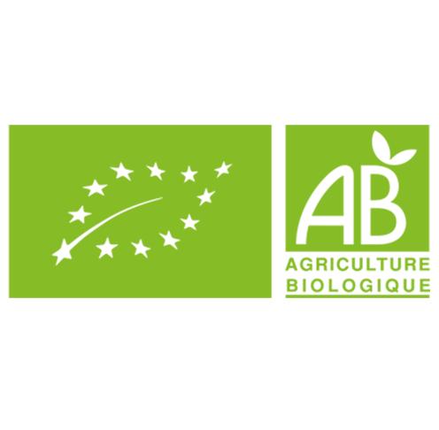 Certifié agriculture biologique tofu bio