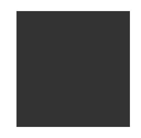 ingredients 100% végétal tofu bio