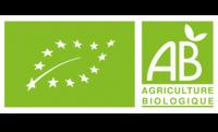 tofu bio Certifié agriculture biologique